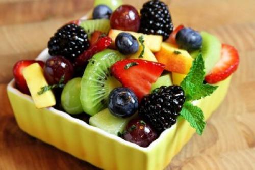 Что есть на перекус при правильном питании для похудения. Чем полезным можно перекусывать