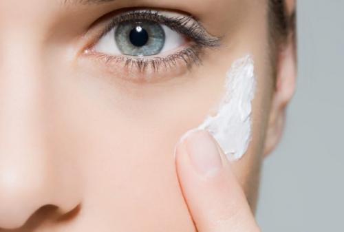 Уход за собой после 30 лет в домашних условиях. Уход за кожей лица после 30 лет – секреты и рекомендации