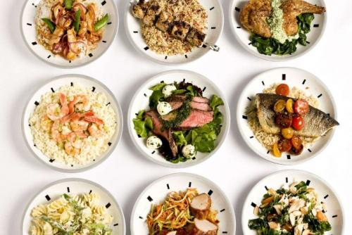 Меню ПП на 1300 ккал в день на неделю простое меню. Примерное меню на неделю с суточной калорийностью 800 калорий