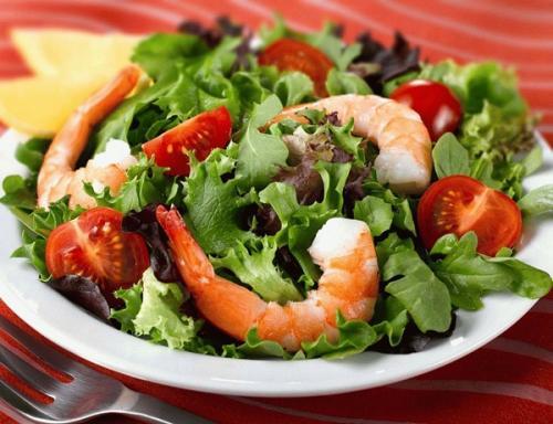 ПП меню на 1300 ккал в день с рецептами на неделю из простых продуктов. Идеальный рацион пп питания на день 1300 ккал (с рецептами и бжу)