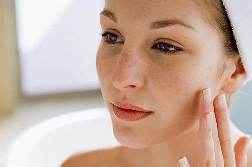 Уход за собой в 30 лет. Уход за кожей лица после 30 лет – секреты и рекомендации