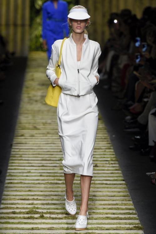 Модный лук осень-зима 2019 2019. Модные стили в луках осень-зима 2019-2020