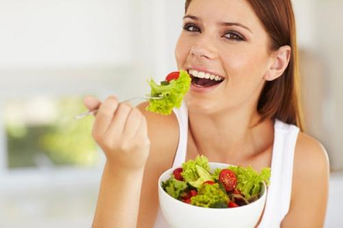Как похудеть навсегда диета Маргариты Королевой. Советы Маргариты Королевой для похудения: слагаемые успеха