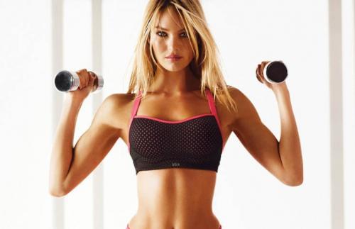 ЧТО есть до и после тренировки для набора массы для девушек. Правильные тренировки для набору массы для девушек