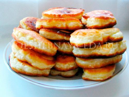 Яблочные оладья рецепт пп. Оладьи с яблоками