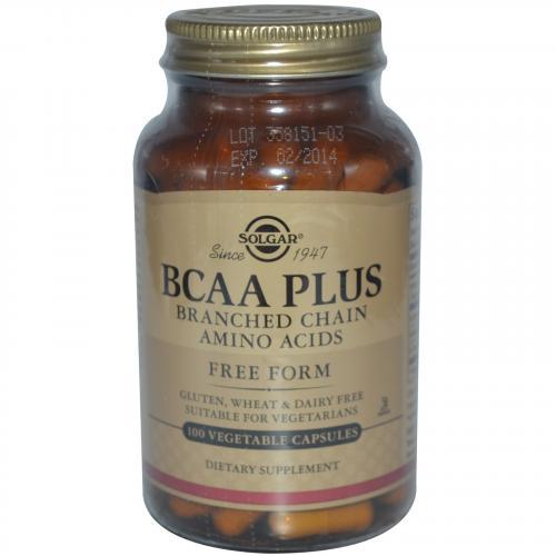 BCAA аминокислоты Лейцин изолейцин и валин. Великолепное трио: лейцин, изолейцин, валин