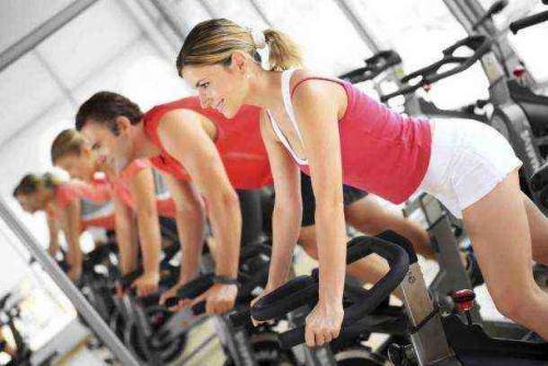 Что есть перед утренней кардио тренировкой. Питание до и после кардиотренировок
