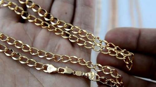 Что такое медицинское золото?. Что это такое и почему так называется