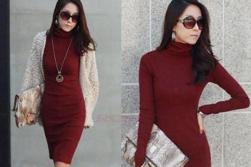 С чем и как носить модное платье-лапшу? Особенности и материалы платья лапша, с чем носить и модные образы