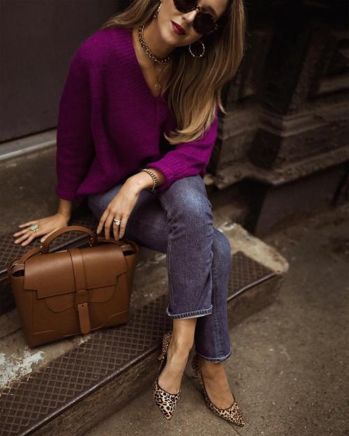 Городской стиль для женщины 40 лет. Городской стиль для женщин 40-50-60 лет 2019