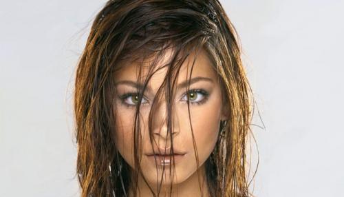 Маски в домашних условиях против жирности волос. Варианты масок, особенности их приготовления и нанесения