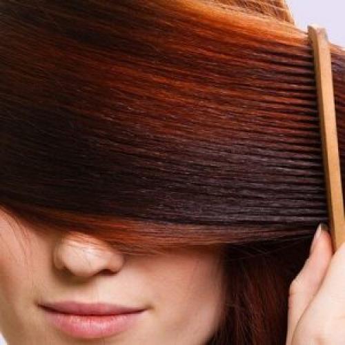Можно ли смыть краску с волос до своего цвета. Как смыть краску с волос