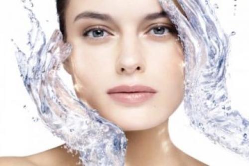 Как увлажнить кожу лица домашними средствами. Лучшие народные средства для увлажнения кожи лица