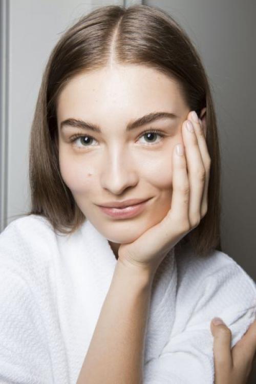 Как сделать натуральный макияж. Естественный макияж: основные правила
