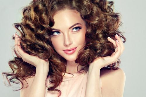 Как привести волосы в порядок в домашних условиях. Через плечо или поясную? Топ-тренды маленьких сумок на весну-2020: какую выбрать