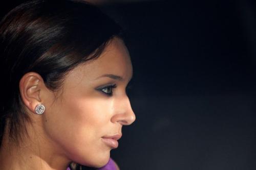 Форма носа и характер женщины. Что форма носа может рассказать о человеке ?