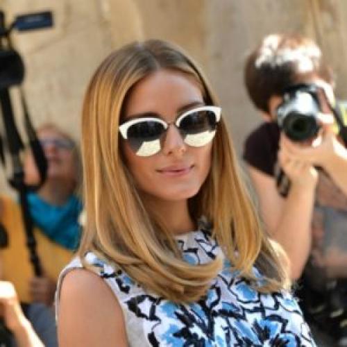 Как подобрать солнцезащитные очки по форме лица. Особенности выбора солнцезащитных очков в разном возрасте для женщин
