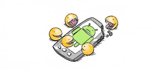 Что делать с новой батареей в телефоне. Проблемы с аппаратной частью и вирусы
