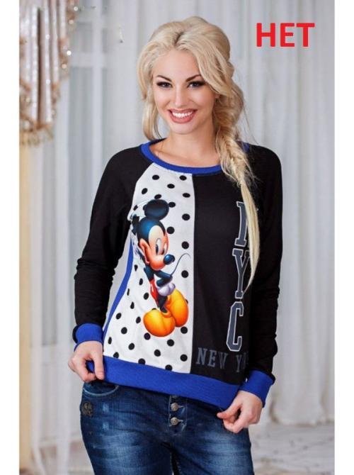 Верхняя зимняя одежда для женщин 40 лет. Правила и рекомендации