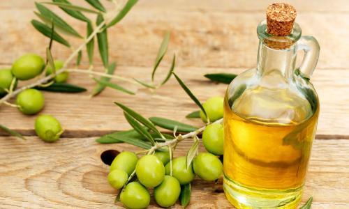 Самое полезное масло для мужчин. Состав оливкового масла и полезные свойства для потенции