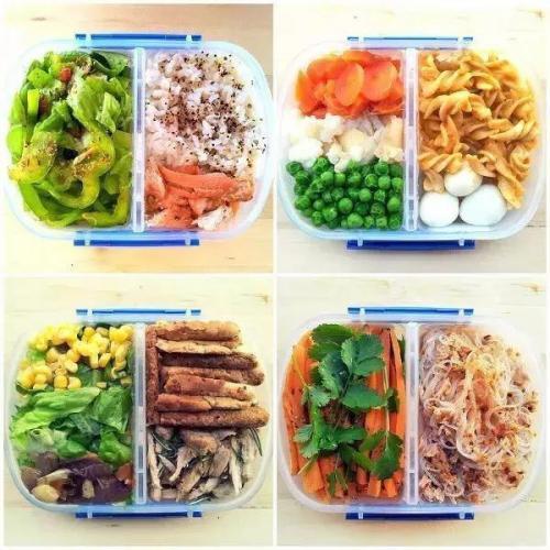 Меню на день 1300 калорий в день меню. Меню на 1300 калорий в день