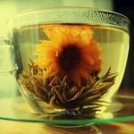 6 полезных добавок к чаю.