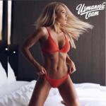 Советы от Екатерины Усмановой!
