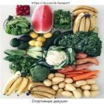 Как разбудить свой метаболизм: 10 простых советов.