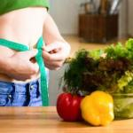 Безвредная диета для ускорения метаболизма?