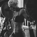 Десять простых правил повышения эффективности тренировок втрое.