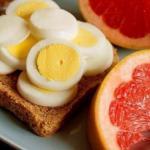 Хотите избавиться от лишних килограмм, а времени и сил на полноценную диету не хватает?