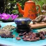 Полезные чаи, которые выведут токсины из из вашего организма!
