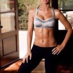 Безупречный рацион: строй мышцы, сжигай жир.