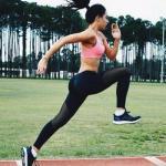 Пять упражнений, развивающих скорость бега.