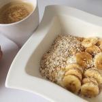 Так выглядит здоровый завтрак: 10 идей для твоего утреннего меню.