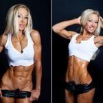 Пример диеты от Ольги кулинич.