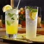 7 причин выпить стакан воды с лимонным соком.