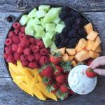 Продукты, которые ускорят метаболизм?