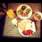 Здоровый завтрак: 4 варианта начать день с пользой для здоровья.