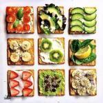 Вкусная диета благодаря которой вы сможете похудеть за 7 дней на 7 килограмм!