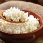 10 правильных продуктов, которые вредят здоровью, если их съесть в неправильное время.