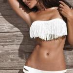 Эффективное похудение с помощью упражнений - комплекс для женщин.