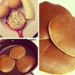 Идея для завтрака!