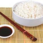 Все вредное выведет рис.