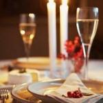 12 ужинов быстрого приготовления калорийностью 450-500 ккал.