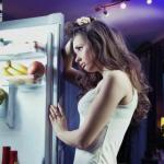 12 способов не кушать на ночь!
