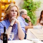 5 лучших фильмов о еде.