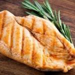7 способов вкусно приготовить куриную грудку?