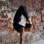 Упражнения для растяжки и укрепления вашей спины!