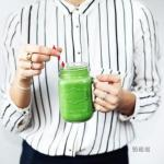 Лучшие рецепты полезной воды, чтобы очистить свой организм?
